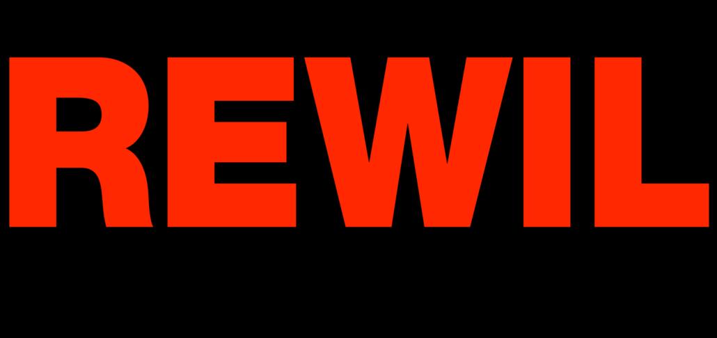 Rewil